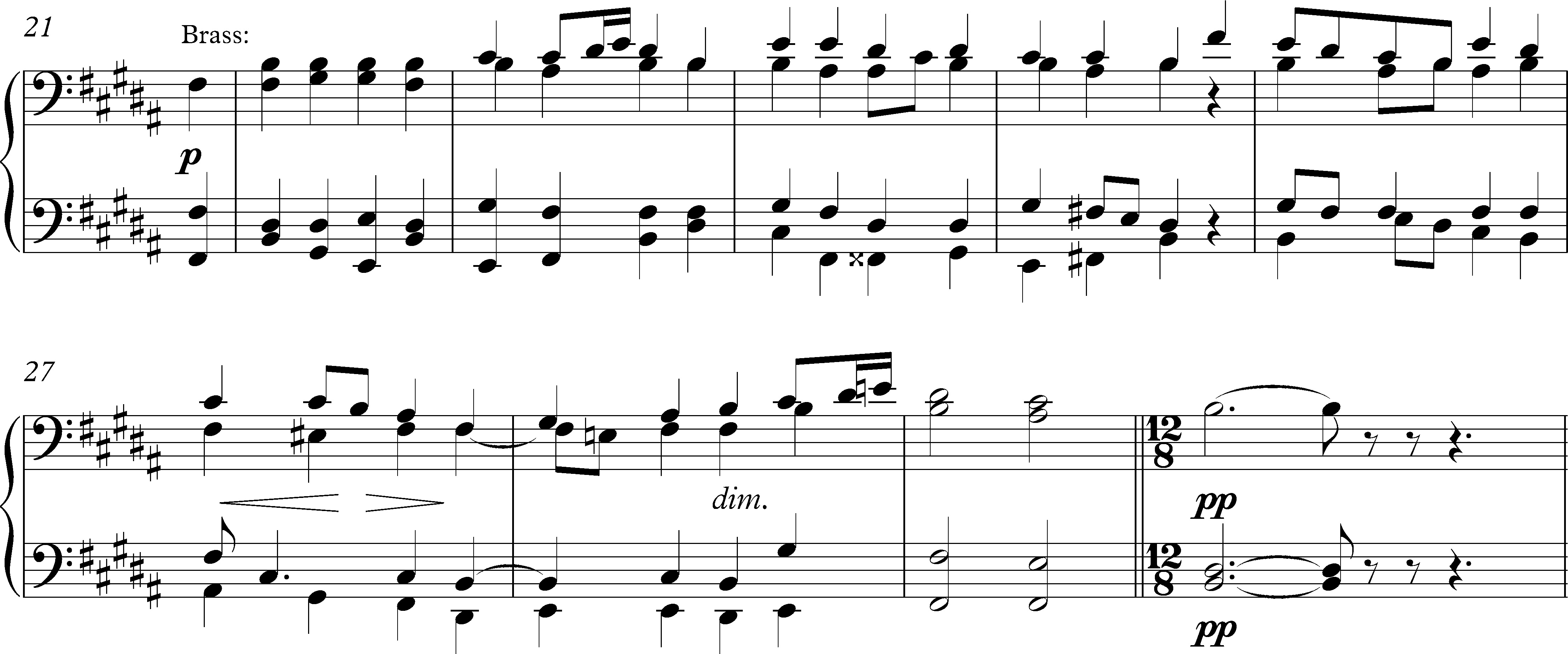 https://www.kylegann.com/Bristow4ii-Chorale.jpg