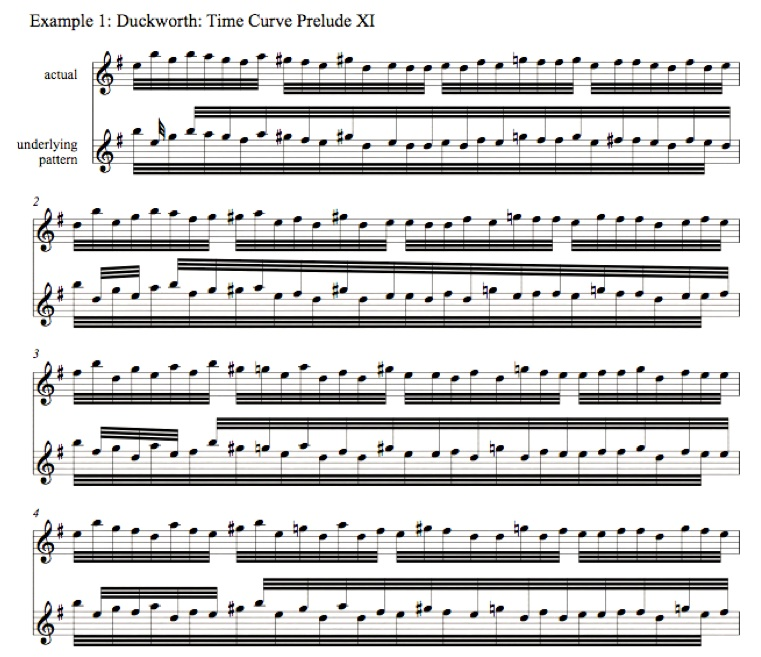 Every Day Is Good Frieze: Landscape Violin Sheet Music At Alzheimers-prions.com